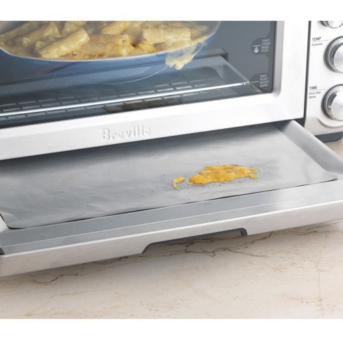 Toaster Ovens Made In Usa