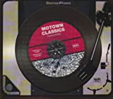 echange, troc Various Artists - Motown Classics