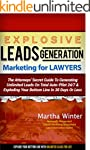 Explosive Leads Generation Marketing...