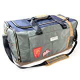 The Coop Star Trek 50th Anniversary Universal Traveler Duffel Bag