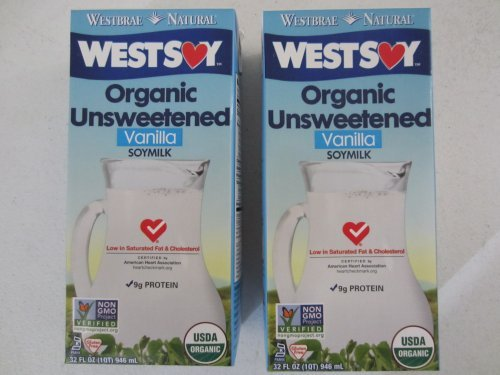 westsoy-organic-unsweetened-vanilla-soymilk-32-ounce-2-pack-64-total-ounces