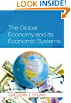 The Global Economy and Its Economic S...