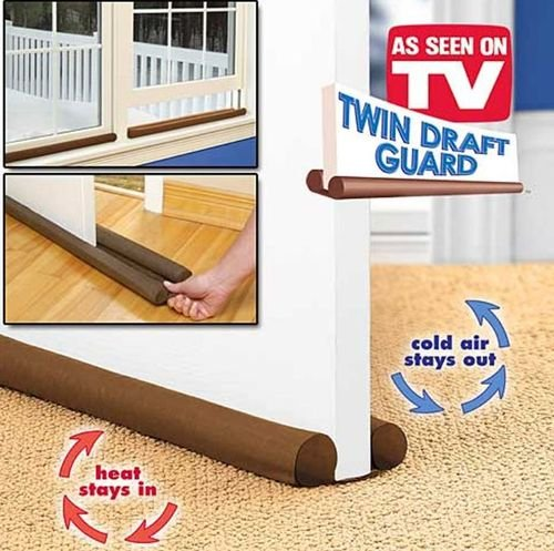 dual-draft-guard-for-doors-and-windows-door-stopper-energy-savernew