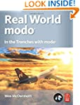 Real World modo: The Authorized Guide...