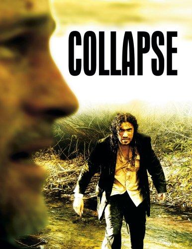 Collapse (Sub)