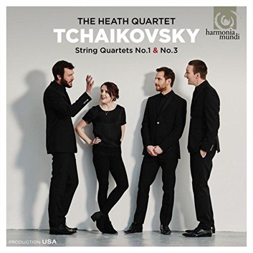 tchaikovsky-string-quartets-nos-1-3