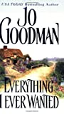 img - for Everything I Ever Wanted (Zebra Historical Romance) book / textbook / text book