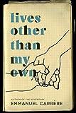 Lives Other Than My Own: A Memoir