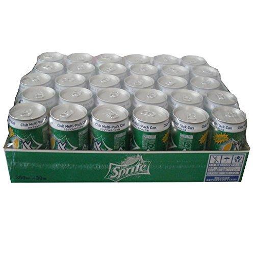 sprite-sprite-350ml-x-30-cans-input