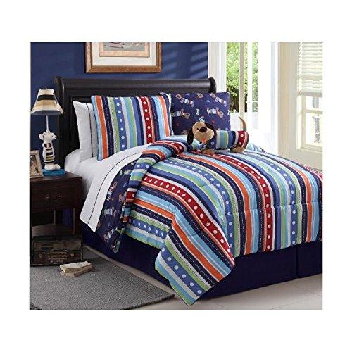 Victoria Classics Bedding front-1022073