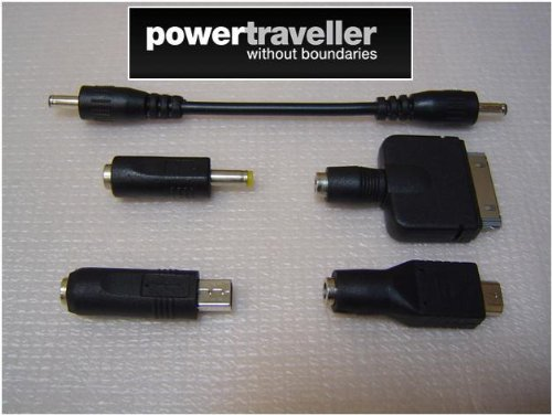 powertraveller-motormonkey-powerchimp-tips-for-charging-ipads-iphones-smartphones-mobile-phones-gps-