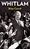 img - for Whitlam book / textbook / text book