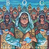 Fire of Unknown Originby Blue Oyster Cult
