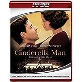 Cinderella Man [HD DVD] ~ Russell Crowe