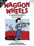 Waggon Wheels +CD - Vl +CD