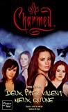 echange, troc Emma Harrison - Charmed, Tome 24 : Deux Piper valent mieux qu'une