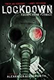 Lockdown (Escape From Furnace, #1)