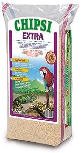 Chipsi 28443 Extra XXL 15 kg