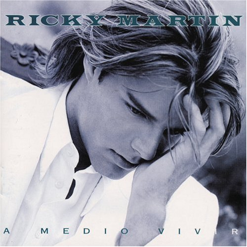 Ricky Martin - Vuelve - Asian Tour Bonus Disc - Zortam Music