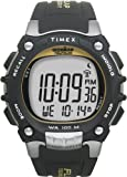 Timex Men's T5E231 Ironman Traditional Watch
