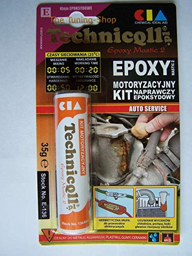 epoxy-putty-for-metals-steel-aluminium-plastic-wood-glass-35g-high-quality-new