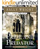 Pride And Predator (Ben Reese mystery series Book 2)