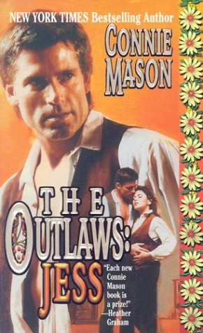 The Outlaws: Jess (Outlaws), Connie Mason