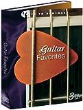 echange, troc Various Artists - Guitar Favorites