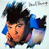 No Parlez ~ Paul Young