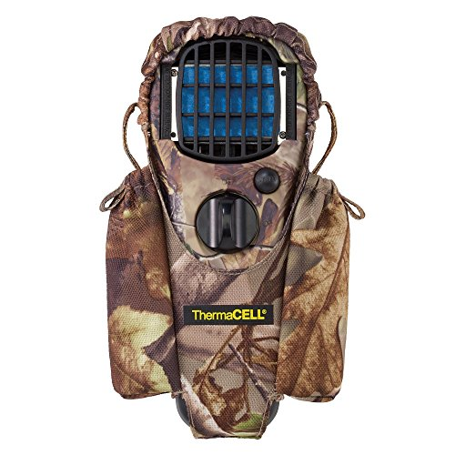 biogents-002-re-etu002-thermacell-camo-holster-custodia-da-cintura-per-accessori-per-cellulare-model