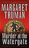 Murder at the Watergate (Capital Crime Mysteries)