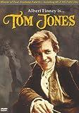 echange, troc Tom Jones (1963) [Import USA Zone 1]