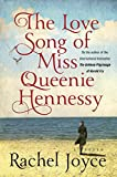 The Love Song of Miss Queenie Hennessy:
