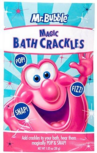 mr-bubble-magic-bath-crackles-12-count-of-1-oz-each-by-mr-bubble