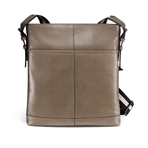 teemzone-mens-12-tabletbag-shoulder-bag-crossbody-top-genuine-leather-womens