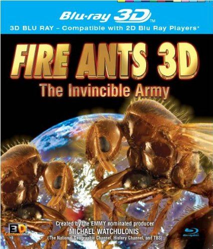 fire-ants-3d-the-invincible-army-blu-ray