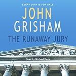 The Runaway Jury | John Grisham
