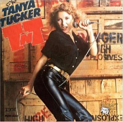 tnt-tanya-tucker-cd-album