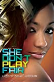 img - for She Don't Play Fair (Urban Books) book / textbook / text book