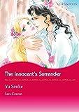 The Innocent's Surrender