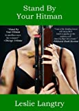 Stand By Your Hitman (Greatest Hits Mysteries)