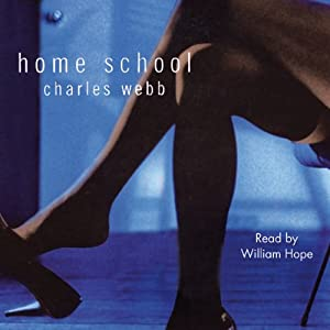 Home School | [Charles Webb]