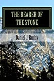 img - for The Bearer of the Stone book / textbook / text book