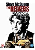 The Reivers [Import anglais]