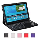NEWSTYLE Samsung Galaxy Note PRO & Tab PRO 12.2 Case -...