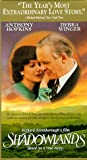 Shadowlands [VHS]