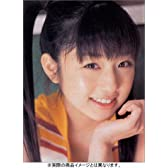 I LOVE IDOL THE VENUS 小倉優子 [DVD]