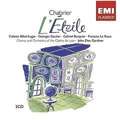 Chabrier: opéras et musique vocale 51XSB0NB4JL._SL500_AA240_