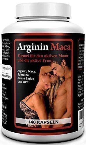 l-arginina-1500-mg-plus-maca-oro-3500-mg-140-capsule-pastiglie-prodotto-speciale-con-vitamine-aminoa