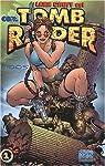 Tomb raider : la B.D. 1 par Jurgens